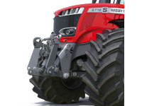 mf6700snew-features-hydraulics-ifls